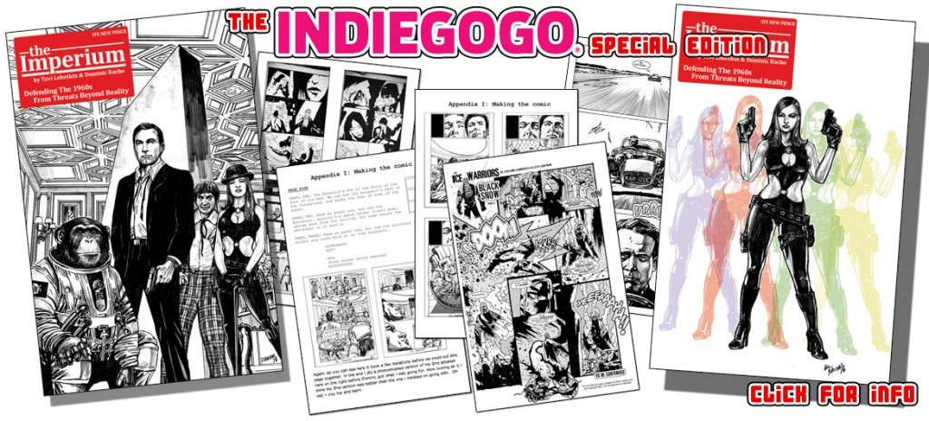 Imperium-special-edition-info
