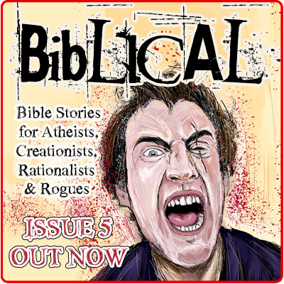 Biblical 2