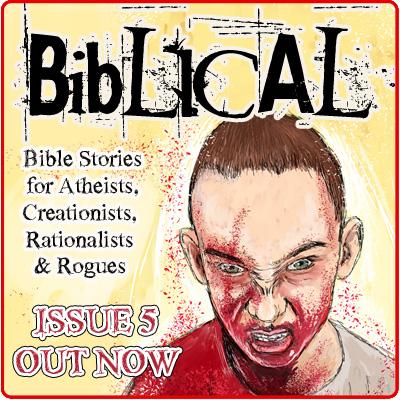 Biblical 1
