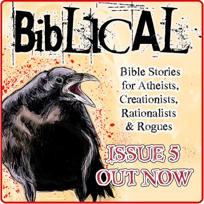 Biblical 3