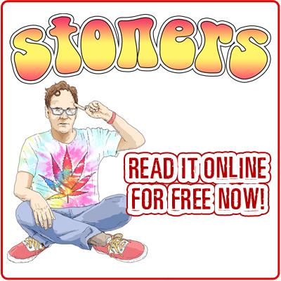 Stoners 1