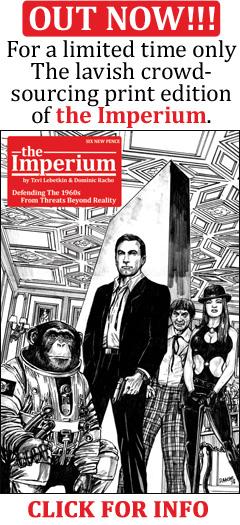 Imperium-ad