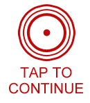 Tap-to-Continue-Button
